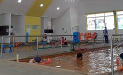 ¿Sabes qué es Hidroterapia en Aguas Termales?
