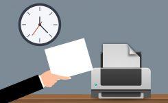 Solicitud Simple de Ofertas No- 06-2020, para contratar el SUMINISTRO DE PAPELERIA , UTILES DE OFICINA PARA  CEHANI ESE